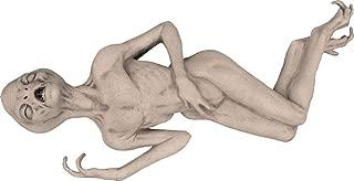 WMU - Alien Death Prop