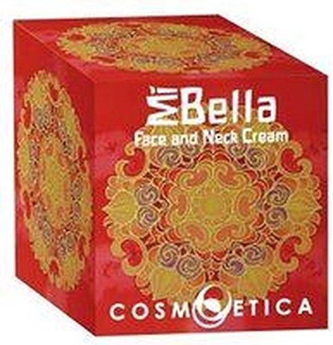 Mi Bella Cara y Cuello Crema 50 ml de Cosmoetica