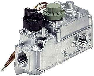 Robertshaw Gas Valve, Standard Opening, 70,000 BtuH - 710-205