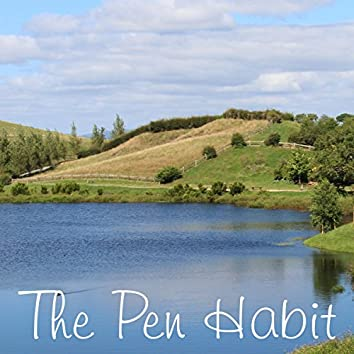 The Pen Habit