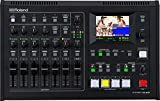 Roland ローランド HD AV Mixer VR-4HD