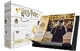 Harry Potter 2020 Calendar