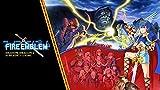 Fire Emblem Shadow Dragon & the Blade of Light - Switch [Digital Code]