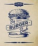 Hellman s Big Burger Book (Cocina)