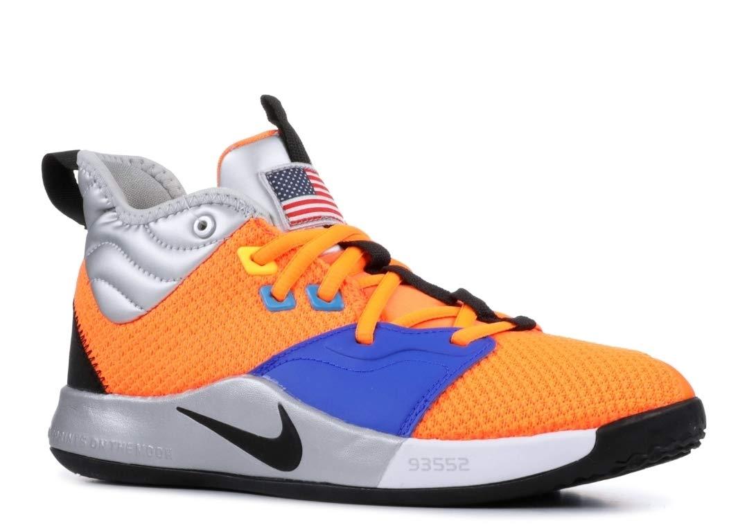 Nike PG3 (NASA) (Kids)- Buy Online in