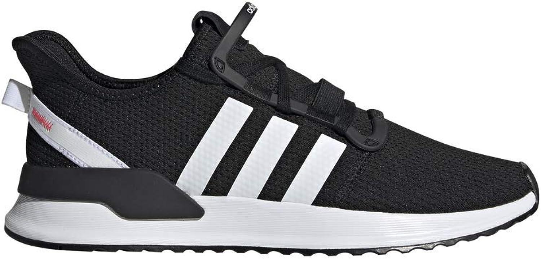 Adidas Originals Herren U_Path Laufschuh