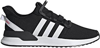 adidas U_Path Run Shoes Men's