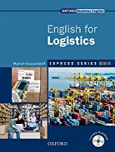 Best oxford business english express series Reviews