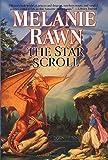The Star Scroll: Dragon Prince #2