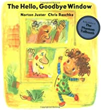 Best the hello goodbye window Reviews