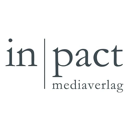 inpact media Verlag
