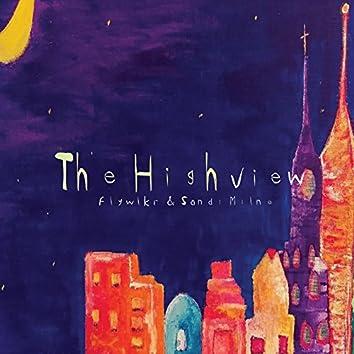 The Highview