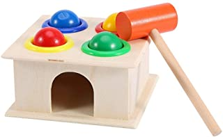 Children Early Learning Educational Toy
