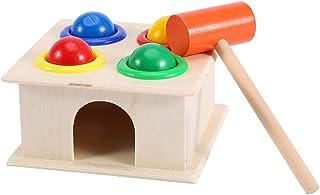 ألعاب تعليمية للأطفال في عمر مبكر