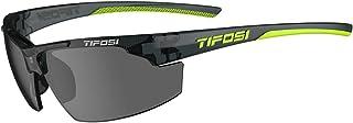 Optics Track Sunglasses