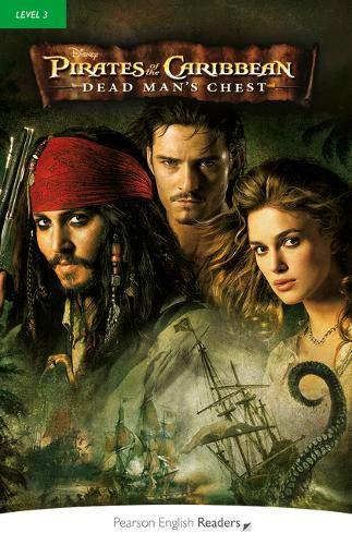 Pirates of the Caribbean 2. Dead man's chest. Con espansione online