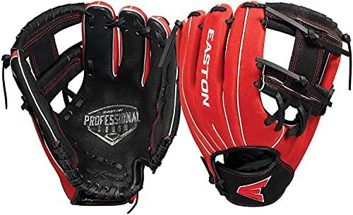 EASTON PROFESSIONAL YOUTH Baseball Glove Series