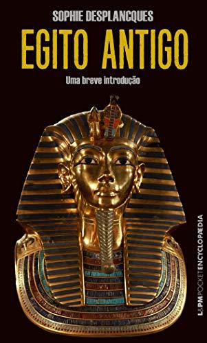 Egito antigo: 805