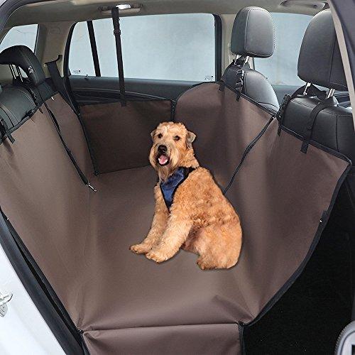 Transportadora Para Perro marca Zumeca