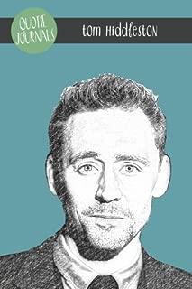 Best tom hiddleston merchandise Reviews