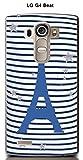Foto Onozo Cover Paris-8per LG G4Beat