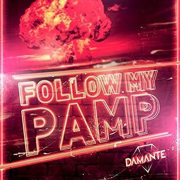 Follow My Pamp