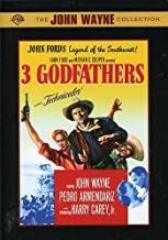 Best the 3 godfathers john wayne Reviews