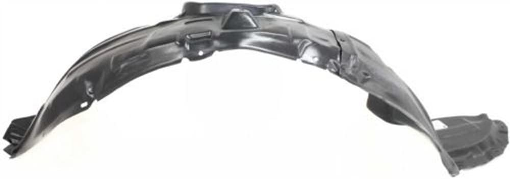 Sherman Replacement Part Compatible with Pass Industry No. 1 Mazda3 Max 90% OFF Mazda Front