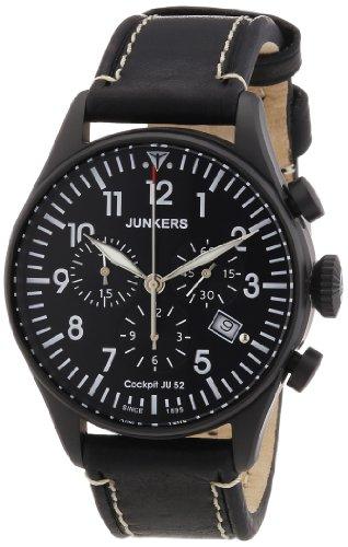 Junkers 6182-2