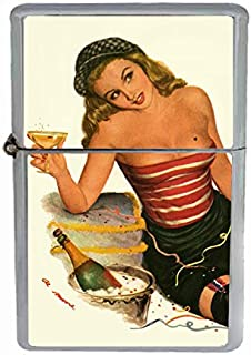 Best new years eve pin up girl Reviews
