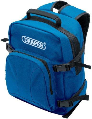 Draper 77589 Backpack Cool Bag