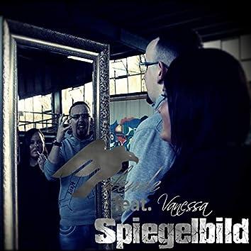 Spiegelbild (feat. Vanessa)