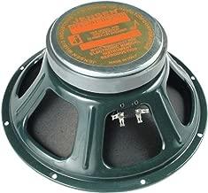 jensen speaker c12k