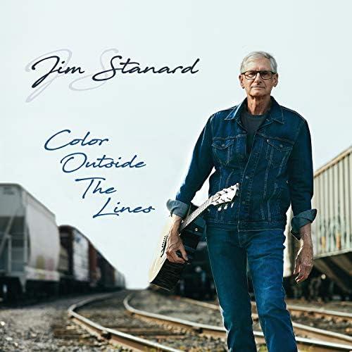 Jim Stanard