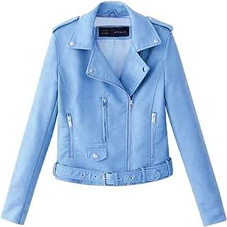 Best zegna leather coat Reviews