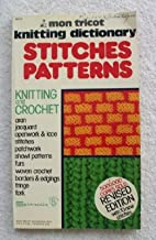 Best mon tricot knitting books Reviews