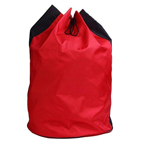 Keenso Taekwondo Tasche,...