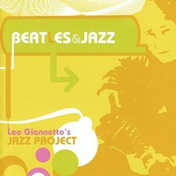 Beatles & Jazz