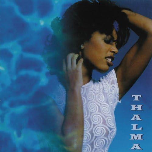 Thalma
