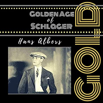 Golden Age of Schlager