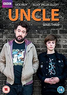 Uncle - Series Three