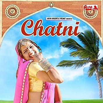Chatni
