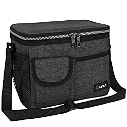 OPUX Lunch Bag
