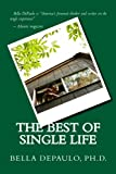 Image of The Best of Single Life
