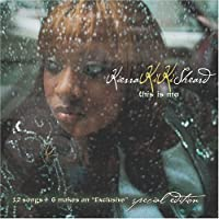 This Is Me (Special Edition) by KIERRA SHEARD (2006-06-25)