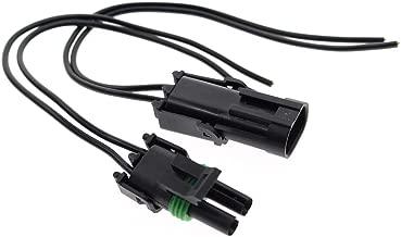 pigtail connector automotive