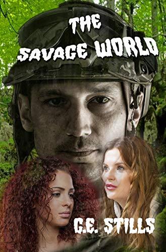 The Savage World (English Edition)