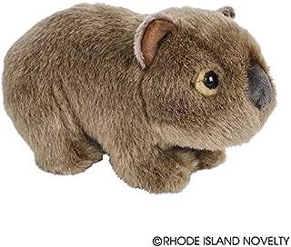 Best heirloom stuffed animals Reviews