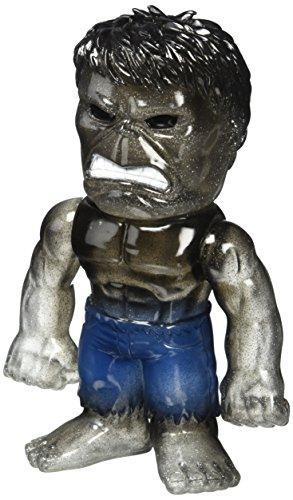 Hikari: Marvel: Hulk