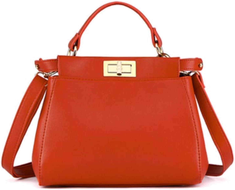JQSM 2019 Women Satchels Package Female Handbags Shoulder Bag Ladies Crossbody Messenger Bags